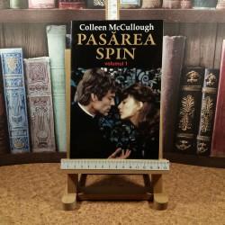 Colleen McCullough - Pasarea Spin Vol. I