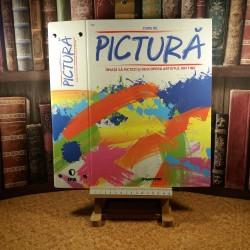 Biblioraft Curs de pictura