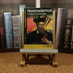 Herve Drevillon - Nostradamus eterna intoarcere Vol. IV