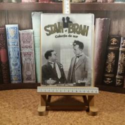 Colectia de aur Stan si Bran Nr. 8