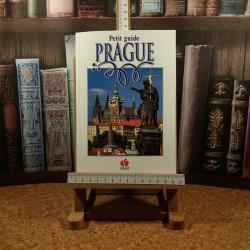 Petit guide Prague