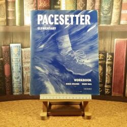 Derek Strange - Pacesetter elementary workbook