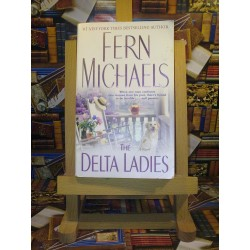 Fern Michaels - The delta ladies
