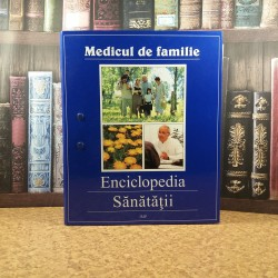 Medicul de familie Enciclopedia sanatatii