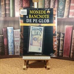 Monede si bancnote de pe glob nr. 4