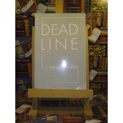 Constantin Stan - Deadline