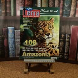 Terra magazin nr. 12 (100) decembrie 2005