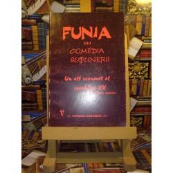 Viorel Savin - Funia
