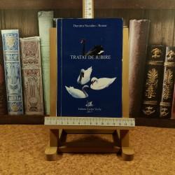 Dumitru Nicodim Romar - Tratat de iubire