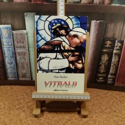 Dan Bodea - Vitralii