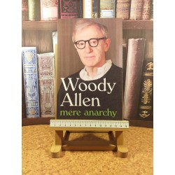 Woody Allen - Mere anarchy