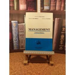 Viorel Cornescu - Management Teorie si practica