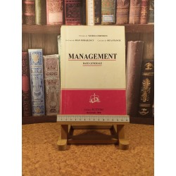 Viorel Cornescu - Management Baze generale