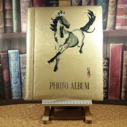 Album Foto A4