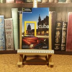 National Geographic Traveler Cuba Nr. 4