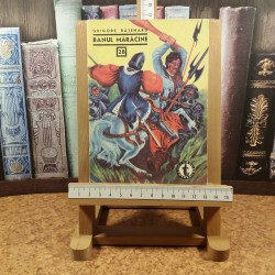 Grigore Bajenaru - Banul maracine Vol. II Nr. 28