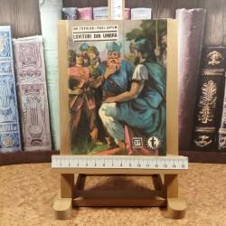 Ion Topolog - Lovituri din Umbra Vol. I Nr. 37