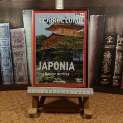 In jurul lumii - Japonia Nr. 73 Tara florilor de cires