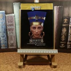 Discovery Channel Nefertiti readusa la viata partea intai