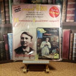Micul Geniu Thomas Edison