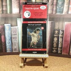 Show Collection Michael Jackson