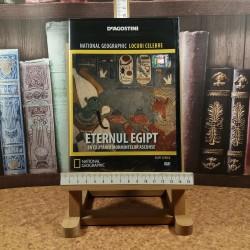 Locuri Celebre Nr. 5 Eternul Egipt In cautarea mormintelor ascunse