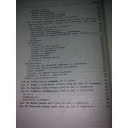 Farmacologie Pentru Medici Vol. I