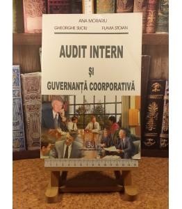 Ana Morariu - Audit intern...