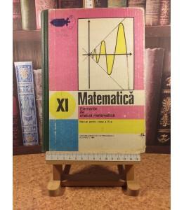 Gh. Gussi - Matematica...