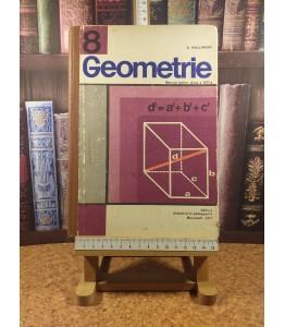A. Hollinger - Geometrie...