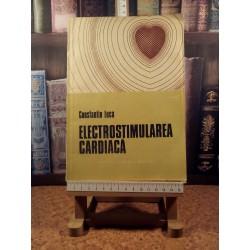 Constantin Luca - Electrostimularea cardiaca