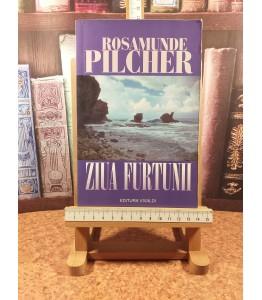 Rosamunde Pilcher - Ziua...