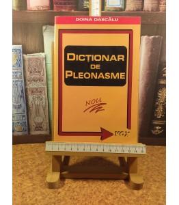 Doina Dascalu - Dictionar...
