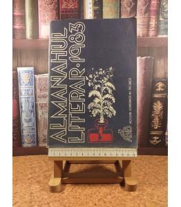 Almanahul Literar 1983