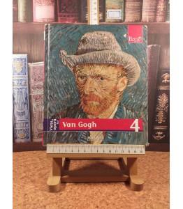 Viata si opera lui Van Gogh...
