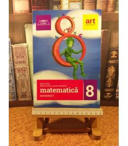 Mircea Fianu - Matematica...