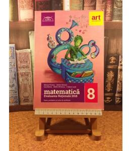 Marius Perianu - Matematica...