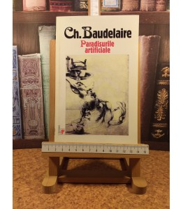 Ch. Baudelaire -...