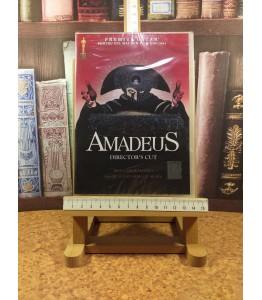 DVD Amadeus - Directors Cut
