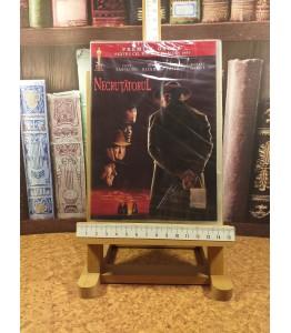 DVD Necrutatorul