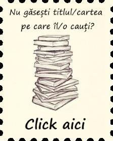 buton cauta o carte timbru site nou.png