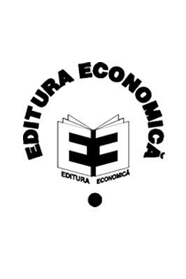 Editura Economica