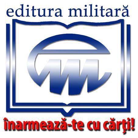Editura Militara