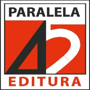 Editura Paralela 45