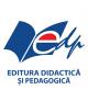 Editura Didactica si Pedagogica