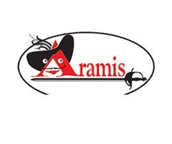 Editura Aramis