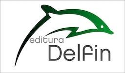 Editura Delfin