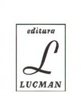 Editura Lucman