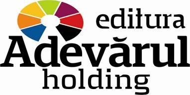 Editura Adevarul Holding