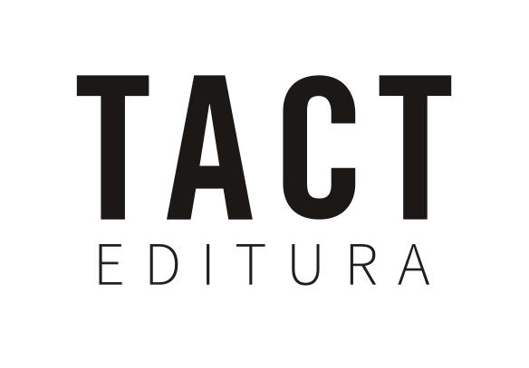 Editura Tact